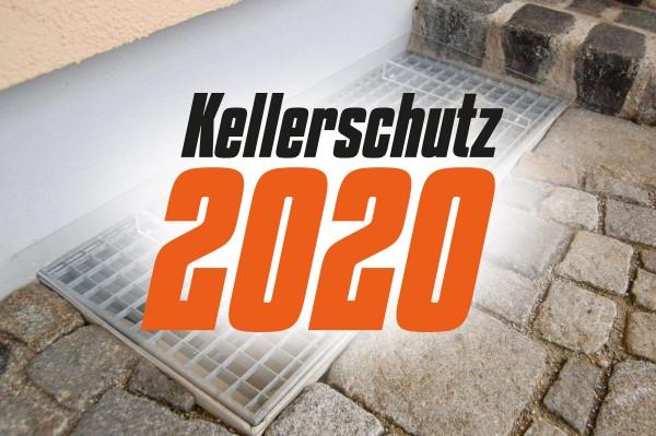 2020kellerschutz24MpcDQHTQw5rsO