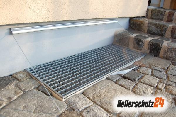 Kellerschutz-24-Die-Unterschiede-bei-unseren-Lichtschachtabdeckungen
