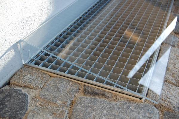 Wahl-der-passenden-Kellerschachtabdeckung-Kellerschutz24