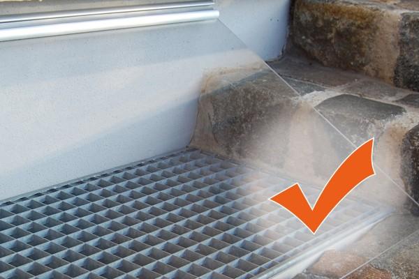 Kellerfensterabdeckung-von-Kellerschutz24
