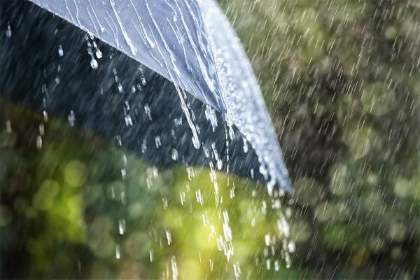 Wir-schu-tzen-Ihren-Keller-vor-Starkregen